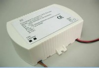 LED Constant Current Driver, 20W/700ma (18-34V DC),UL/CE Approval,IP65,For High Power LED Lighting Source, Free shipping