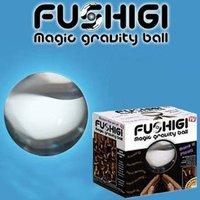 24pcs/lot Fushigi magic gravity ball balls As Seen On TV