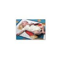 Free shipping Sublimation jigsaw puzzle,sublimation blank,transfer,puzzle,sublimation A5 puzzle