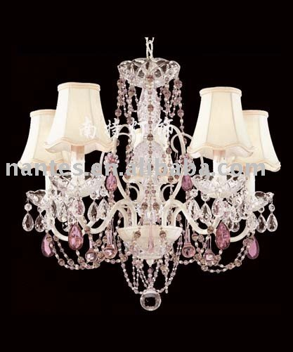 Hot sale competitive price strass chandelier in wholesale & retail(China (Mainland))