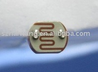 Free Shipping(DHL) for 1000pcs/Lot 5mm LDR