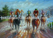 cheap horse racing sport