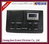 small voice recorders with SD memory card for telephone line voice recording small voice recorders device