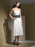 Custom-Made Sexy Bridal Dress /Wedding Dresses / Evening Dress/Prom Party Gown Dresses