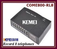 phone call logging box with log phone call software