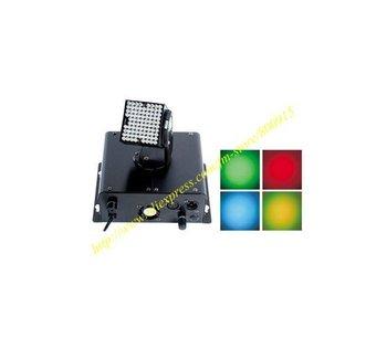 Hot sell! mini moving head light,stage light,moving wash light,4pcs/lot+Free shipping!