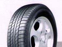 Doublestar(ds508) + Hiquality +passenger car  tire+free shipping +one contaioner