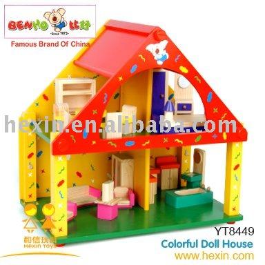 Детская игрушка 2011 benho лучшие новые