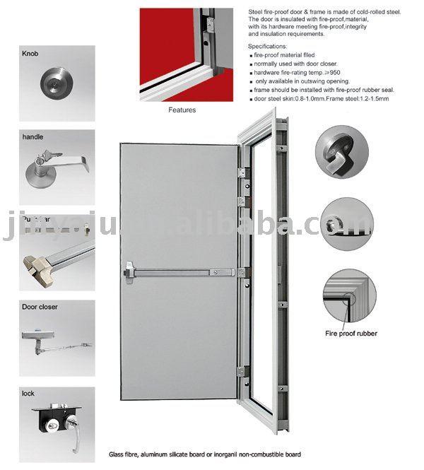 Door locks lowes terrific entry door pulls oil rubbed for Paintable wallpaper home hardware