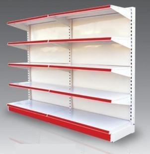 Panel Shelf,Back Board,Supermarket Shelf,Shop Shelf,Display Shelf,Manufacturer,Wholesale or retail,Easy to assemble and adjust(China (Mainland))