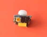 cheap advanced PIR sensor module SPD18 +all free shipping +100pcs/lot +2years warranty