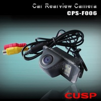 Special Car Camera For  S-MAX