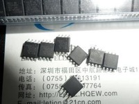 MX25L6445 Original MX25L6445EM2I-10G MXIC 64M bit IC FLASH SER 64MB 104MHZ 8SOP 25L6445E MX25L6445