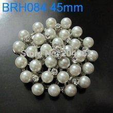 wholesale pearl brooch