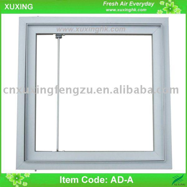 False Ceiling Access Hatch AD A 600