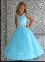 Детское платье Custom  standrad size