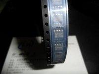 M25P40-VMN6TPB  ST 25P40VP SPI Serial IC FLASH 4MBIT 75MHZ 8SOIC M25P40-VMN6 25P40