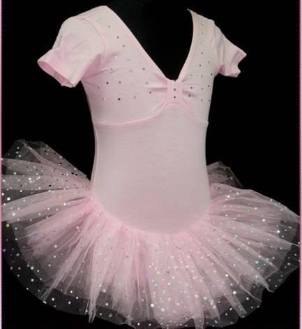 cheap childrens leotards white ballet leotards for children