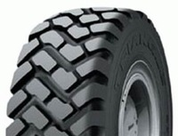 Radial  Off-The-Road Tires(TB528)+free shipping+one container+triangle