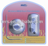 HT642  Digital Oven Thermometer/Digital Thermometer
