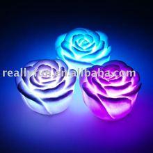 popular rose lamp