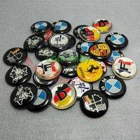 steering wheel  cover /car sticker /car body sticker/fashion sticker/computer telephone sticker