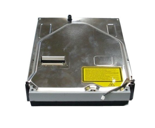 For PS3 DVD Drive 410ACA(China (Mainland))