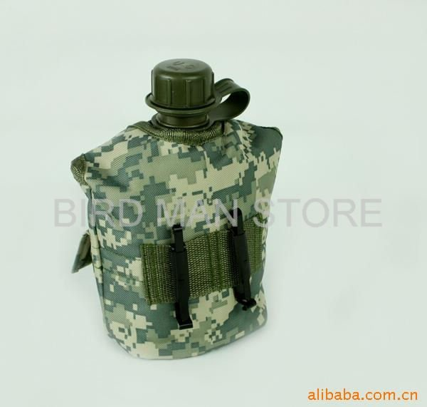 Shoes Army Canteen us Army Canteen Cup Set