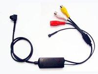 "Mini snake camera,ultra-miniature ccd camera,12mm*12mm.1/4""sony cccd.420tvl 0.5lux.free shipping now!!."