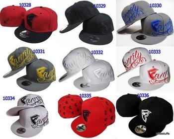 50pcs Famous hats Famous caps cool style caps famous brand hat fashion hats popular cap hats online Mix&Match