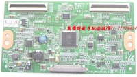 FHD_MB4_C2LV1.4 T-con for sumsung LCD screen LTY460HM01