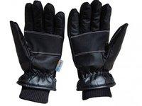 (free shipping)winter warm gloves fashion glove skiing flannelette glove