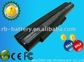 Hot sale High capacity replacement   for U101 Battery