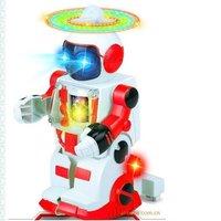 Wholesale 2011 New hotsale Space Walker Robot 36pcs/lot Fast delivery