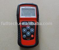 obd 2 scanner tool MS 509