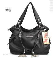 2011 New Women's Tote handbags,ladies' handbag,free shipping