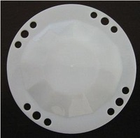 best 50mm ball shape Fresnel lens for PIR sensor cover + cheap price +all free shipping +500pcs/lot