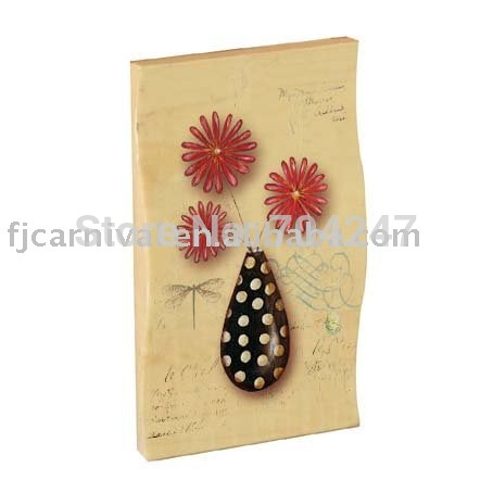 2013 wooden fridge magnet+delicate design free shipping+factory price(China (Mainland))
