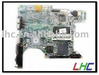mainboard 443777-001 FOR HP ForCompaq Presario V6500 V6000 Series  MotherBoard