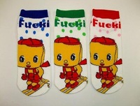 wholesale - - NEW Baby sock booties stockings 2010 boys socks tights baby  socks--TZ996