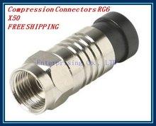 rf connectors promotion