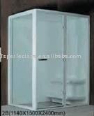 Berlin steam sauna room,good quality,low price,fast service,online express
