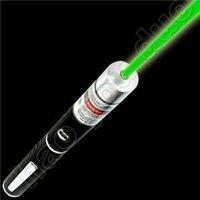 New 100 mw Green Beam Laser pointer