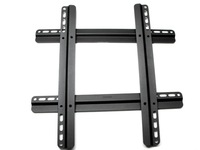 LCD TV Wall Mount NBU400 panel TV Bracket North Bayou NBU Series Universal 32inch-61inch