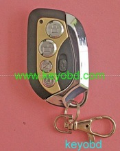 rf remote control duplicator promotion