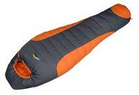 (Free Shipping)RDSB-061 -10 degree 700 Fill Mummy Down Sleeping Bag