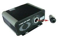 DMXC 150W  fiber optic light source
