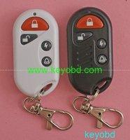 Free shipping ! Garage gate Remote control duplicator