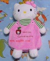 free shipping Wholesale beautiful@ noble@ H---K Kid's schoolbag 3pc 26x32AAAAA