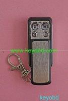 Free shipping 433(433.92)/315MHZ RF remote control duplicator for Clone / Copy / Duplicate Garage Door Remote Control